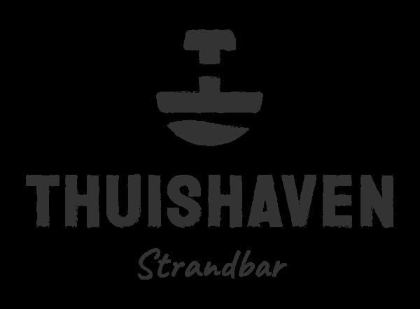 thuishaven-logo-definitief-zwart